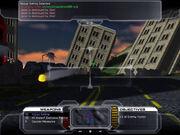 Dhlore 790screen007