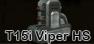 File:T15i Viper HS.png