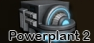 File:PowerPlant2.png