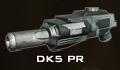 File:DK5PR.jpg