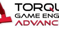 Torque Game Engine Advanced