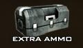 File:ExtraAmmo.jpg