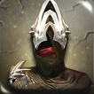 Sentinel Iron Hood