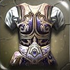 Sentinel Void Cloak Male