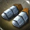 File:Battleworn Void Gauntlets.png