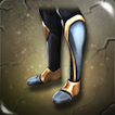 File:Warmage Void Shoes.png