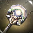 File:Warmage Dragolith Sceptre.png