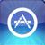 Icon - Apple App Store