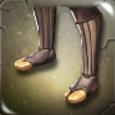 File:Blademaster Sly Sandals.png