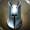 Battleworn Saintly Helm
