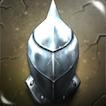 Battleworn Crystal Headgear
