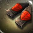 File:Battleworn Dragolith Gauntlets.png