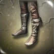 Sentinel Sly Shoes