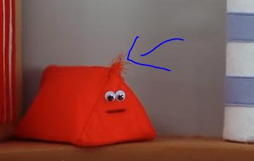 File:Orange thing.PNG