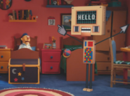 Colin as he appears in DHMIS 6