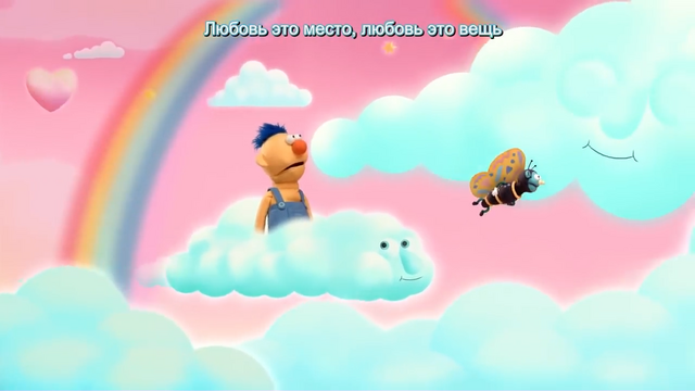 File:Screenshot from Don't Hug Me I'm Scared 3 - rus sub (русские субтитры) - YouTube -720p-.mp4.png