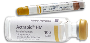 File:Actrapid.jpg