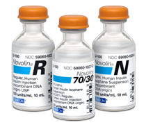 File:Insulin bottles.jpg