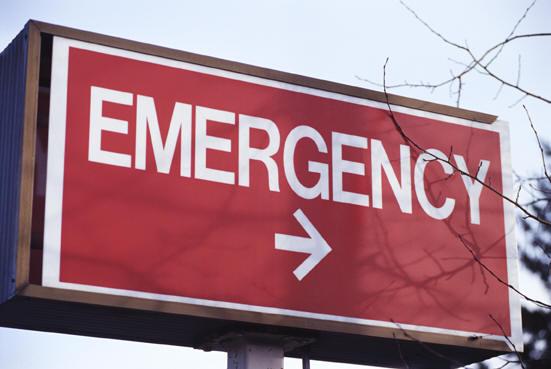 File:Emergency.jpg