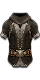File:Cloth Tunic (Hunt).png