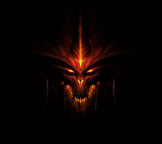 Fichier:Diablo Head.jpg