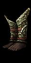 File:Doom Treads (Doc).png