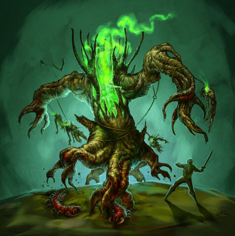 File:Wood Wraith 3.jpg