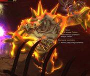 1 Tormented Behemoth c