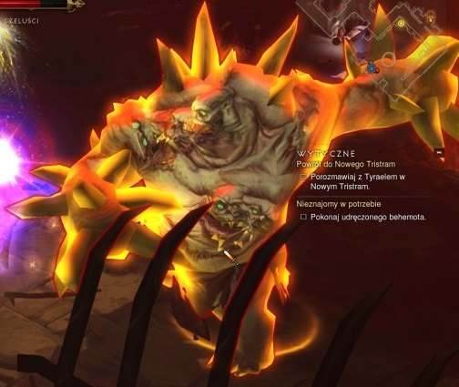 File:1 Tormented Behemoth c.jpg