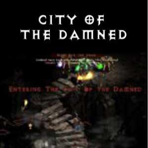 File:Answer4 cityofthedamned.jpg