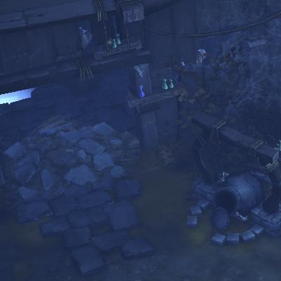 File:Adria's Hut Diablo IIII.png