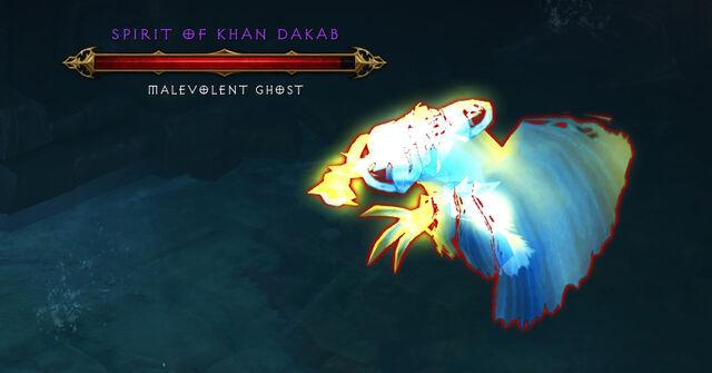 File:Spirit of Khan Dakab 1.jpg