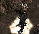 Revive (Diablo II)