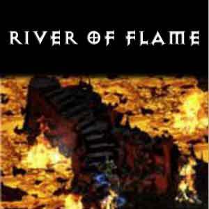 File:Answer4 riverofflames.jpg