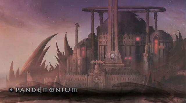 File:Blizzcon-2013-diablo-iii-reaper-of-souls-preview-57.jpg