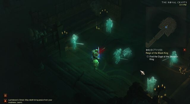 Plik:Lachdanan's Ghost.jpg