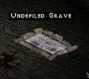 File:Undefiled Grave.jpg