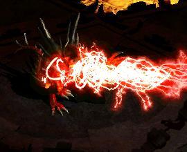 File:Monster Red Lightning Hose.jpg