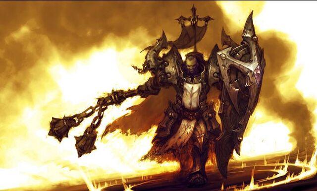File:Crusader-Cncpt.jpg