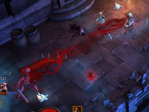 File:BloodSiphon5.jpg