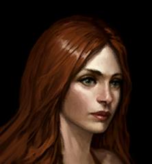 File:QueenAsylla Portrait.png