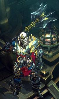 File:Skeleton King D3.jpg