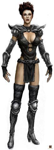 File:Assassin Concept.jpg
