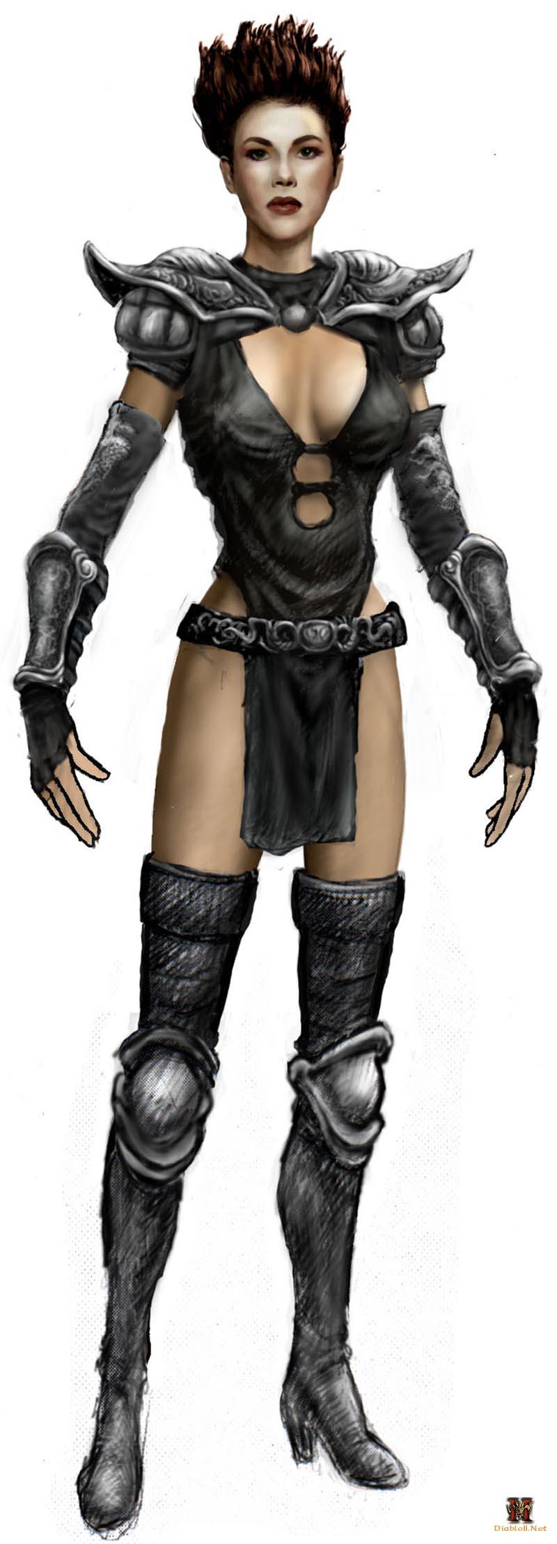 Plik:Assassin Concept.jpg