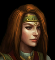 Female5 Portrait.png
