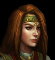 File:Female5 Portrait.png