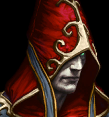 File:CultistSummonerRed Portrait.png