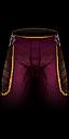 Archon Faulds (Monk)