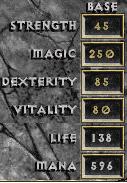 D1 sorceror max stats.png