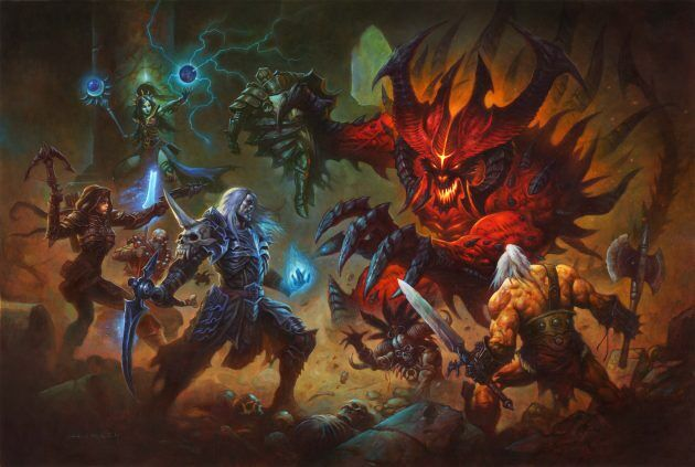 File:Nephalem vs Diablo.jpg